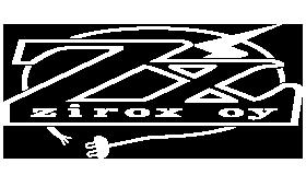 Zirox Oy | Sähkö- ja automaatiopalvelut
